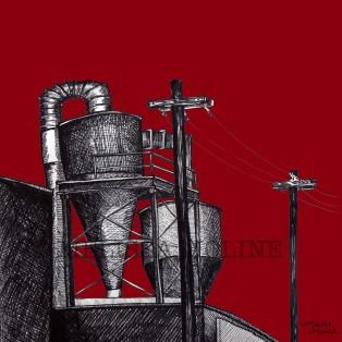 cropped-silos-8x81.jpg
