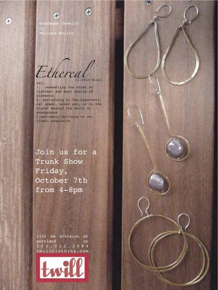 Etherealshow 2011