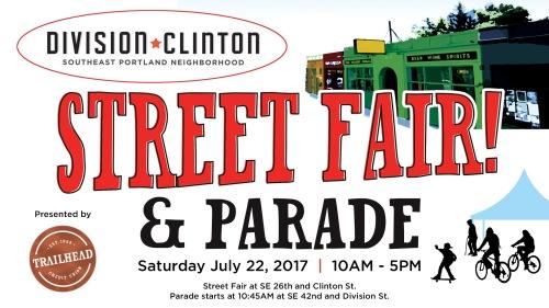 div-clint-streetfair2017