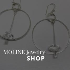 Moline Jewelry Shop