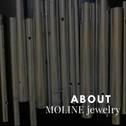 About Moline Jewelry